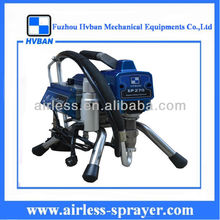 EP270 NEW graco paint,airless paint sprayer,HVBAN airless spray equipment