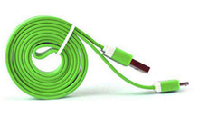 flexible cable for iphone 5 other smart phone
