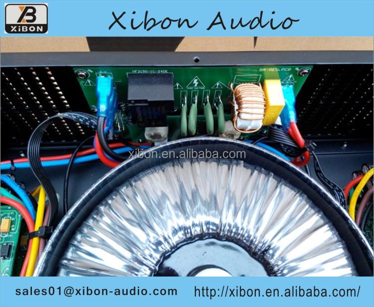 Fine 1000W Dj Equipment Amplifier Competitive Price Amplifier View Wiring Digital Resources Dylitashwinbiharinl