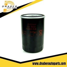 Oil Filter For AUDI SEAT SODA VW 06A115561D