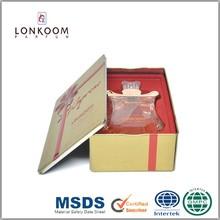 Lonkoom Supreme long lasting sex perfume for women