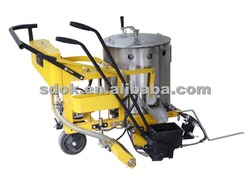 Brand new,crack sealing machine price,pavement sealing machine,asphalt sealant