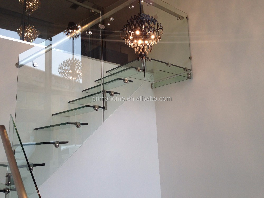Pr fabriqu s en fer forg escalier en colima on garde - Escalier colimacon prefabrique ...