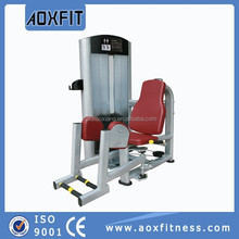 Specialized Gym Strength Equipment With High Quality Abductor
