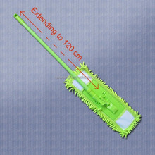 super quality great material professional supplier microfiber mop wholesale