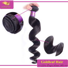 hair machine to make strong double weft hair extension fast shipping brazilian human hair extensions