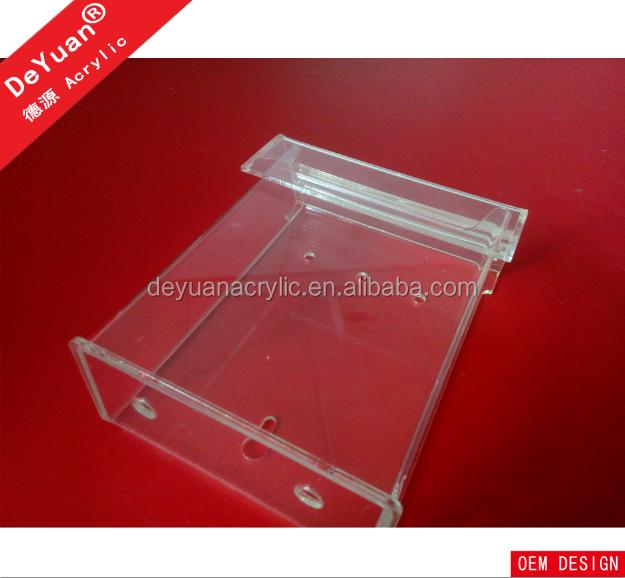Acrylic Brochure Display Holder (2).png