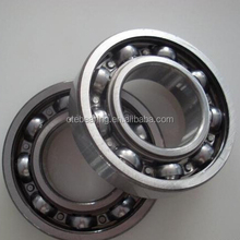 motorcycle spare part bearing 6052 high precision chrome steel low noise motorcycle spare part