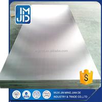 aluminum price per kg 3105 H16 aluminum sheet