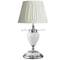 Jane European minimalist living room floor lamp Alice