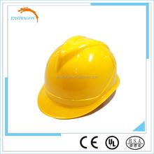 Types of Adjustable ABS Shell Helmet