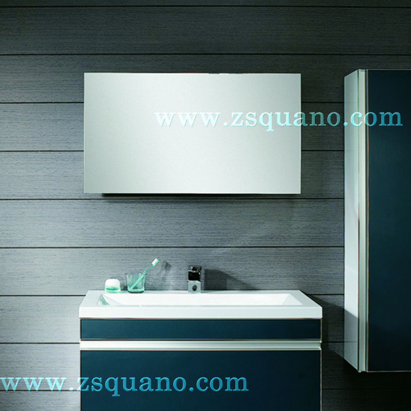 Frameless Cheap Bathroom Mirror Buy Bathroom Mirror