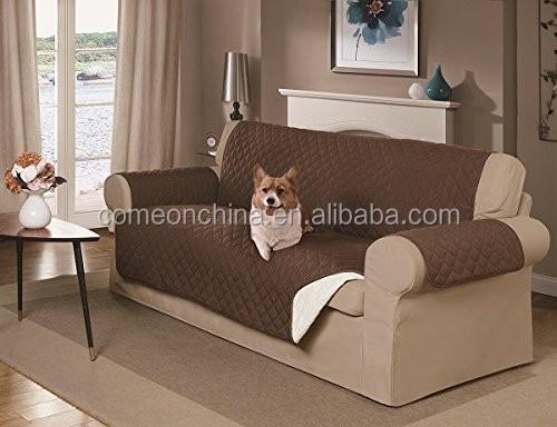 Matelass canap canap chien chat couverture housse for Canape voiture