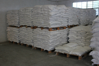 Industrial Grade Precipitated Barium Sulfate for Coatings