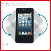 Sports Waterproof Case with Holder for IPHONE 5s