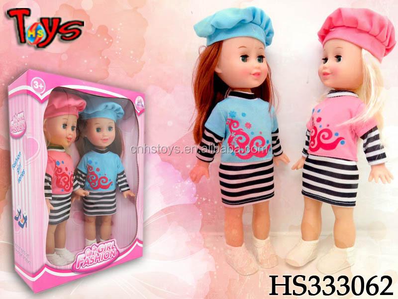 HS333062 (8).jpg