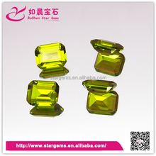 Specialized suppliers natural gemstones wholesale