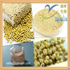 Pure natural Soy Isoflavones Extract powder