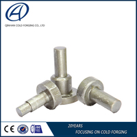 Forged stainless steel auto drive shaft,forged stainless steel drive shaft for automotive