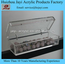 Wholesale marble jewelry box