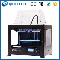 High quality 2015 3d printer,3d printer gear,chinese 3d printer