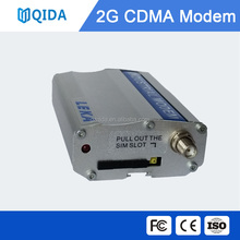 cheap M2M SCADA RS232/RS485 gsm modem with 1 SIM card