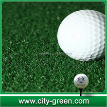 Made In China Environmental Carpet For Outdoor Mini Golf