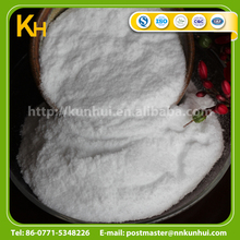 Quality glucose anhydrous dextrose food chemicals