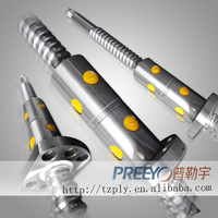 smart fortwo 450 parts,top a frange,cnc machining parts pressure washer