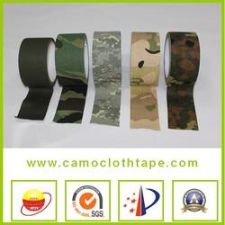 Fashion Outdoor Paintball Camo Tape