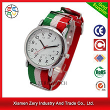 R0569 new arrival men's watch cheap designer watches for women