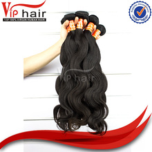 wholesale unprocessed 7a top quality indian virgin hair