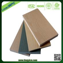 fireproof pvc foam sheet, sintra wpc foam board with sgs