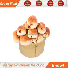 Tearproof Paper bag packing bag for food