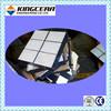 Composite Ceramic Wear Liners of Kingcera