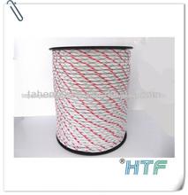 Cuerda de cerca eléctrico para caballo