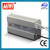 LPV-200 IP67 switch mode power supply,switch mode power supply for LED light strip,rainproof switch mode power supply