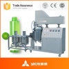 ZJR-150 putty machine,putty mixing machine,putty mixer machine