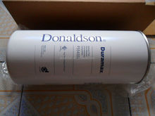 imported glass fiber P553771 donaldson fuel P553201 Donaldson hydraulic oil filter element used for power plant filter