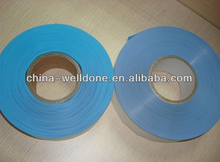 PP side tape for producing baby diapers, PP tape for baby diapers