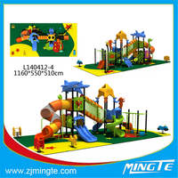 commercial playground equipment sale cheap playground equipment used playground equipment for sale
