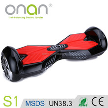 Drifting Electric Scooter for Kids in Best Price and Nice Design Smart Balance Scooter