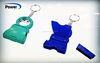 multifunctional phone holder with bottle opener mobile phone stand YC812