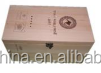 wooden case for wine gift case