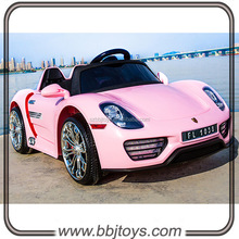 remote control ride on car pink,kids ride on rc car pink,pink ride on cars