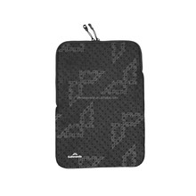 Standard Neoprene for IPad handle bag Laptop sleeve