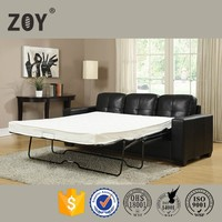Modern design price of sofa cum bed from ikea,Trundle Bed 90710