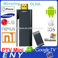 Realtek 1185 linux miracast dongle for iphone for macbook mirror screen wifi display dongle miracast