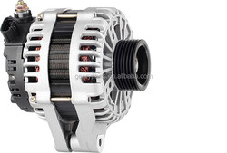 Alternator for chinese car / auto Chery T11 M11 M12 Tiggo A3