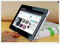 2015 popular camera android tablet pc / 9 inch bluetooth android 4.2 tablet pc